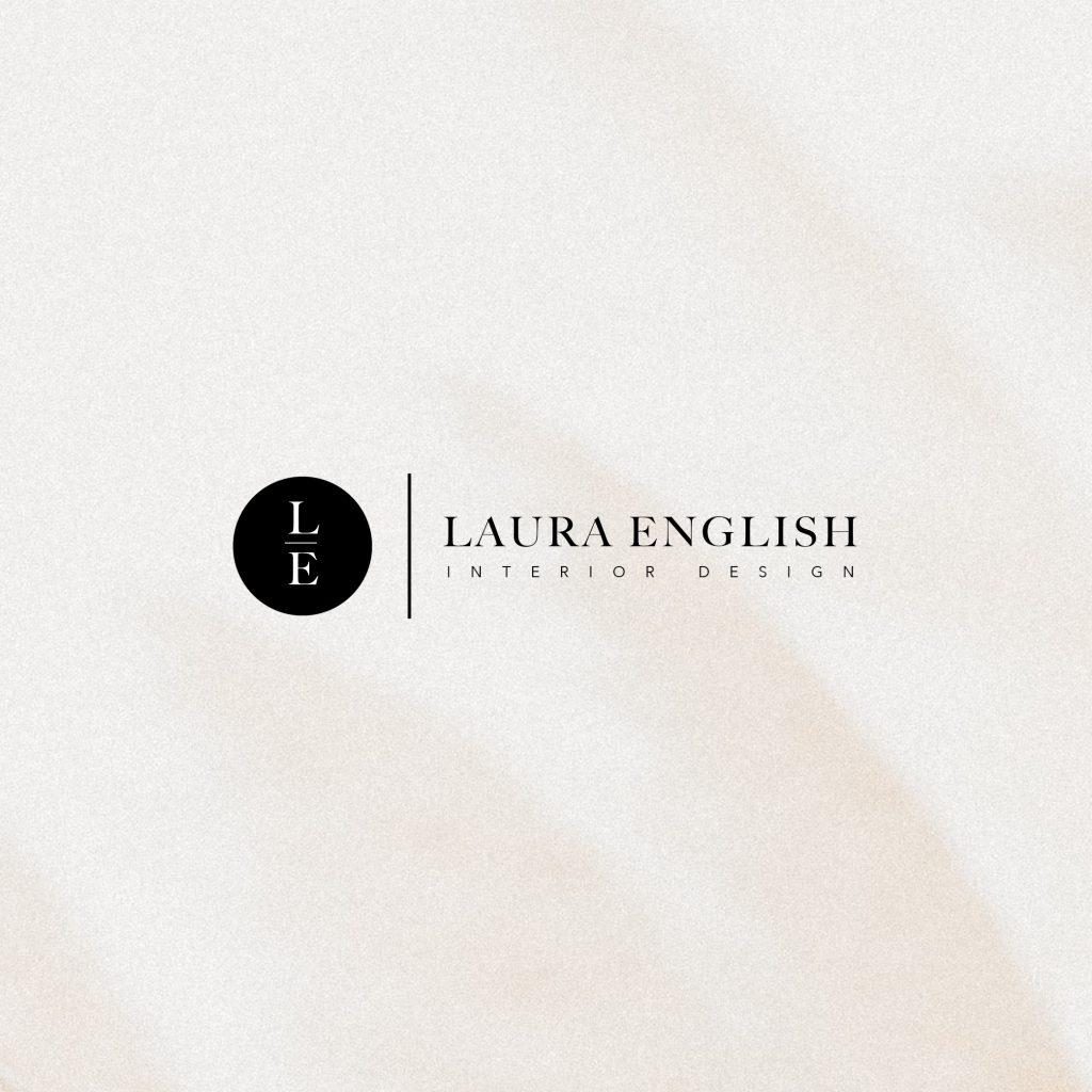 Hello White Space   brand and website design   logo design